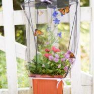 Bouquets 022